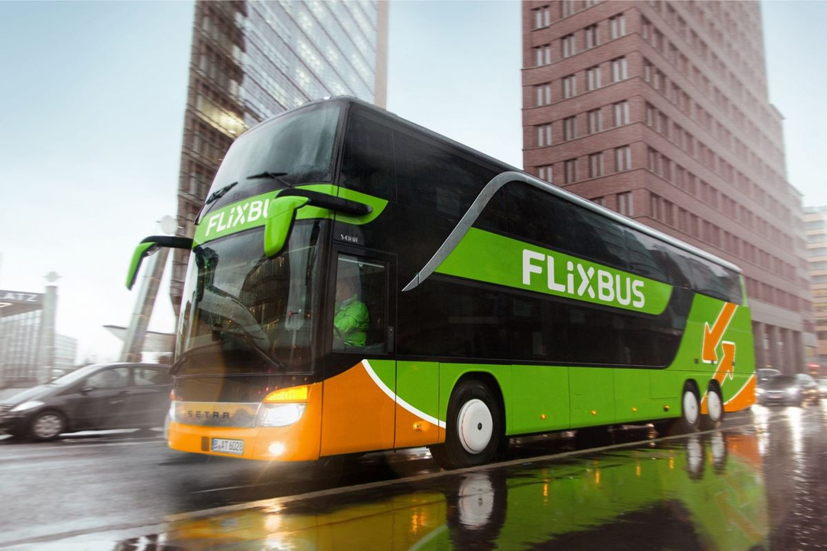 flixbus_autobus_02