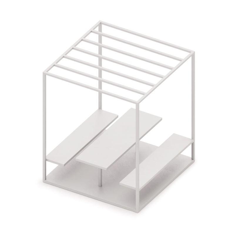 box-1-jpg