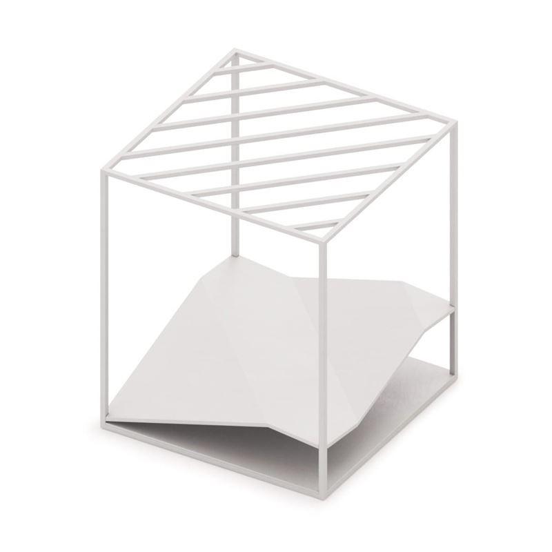 box-2-jpg