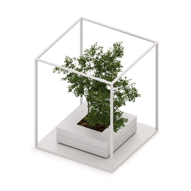 box-3-jpg