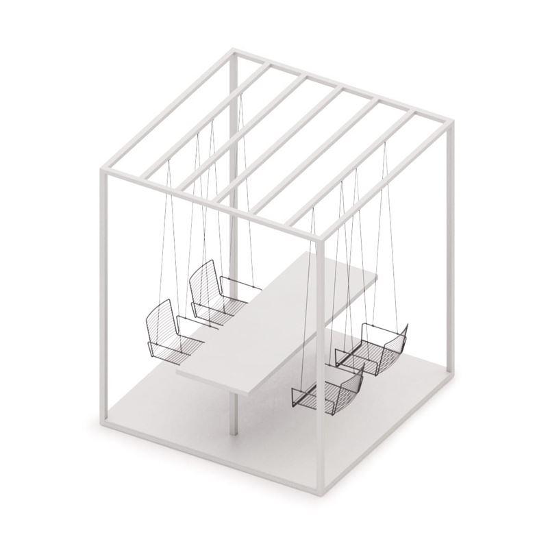 box-4-jpg