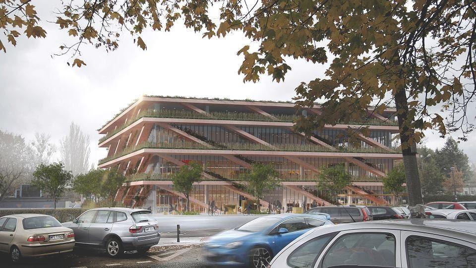 z22814041vzwycieski-projekt-nowego-budynku-sgh-przy-ul-bato
