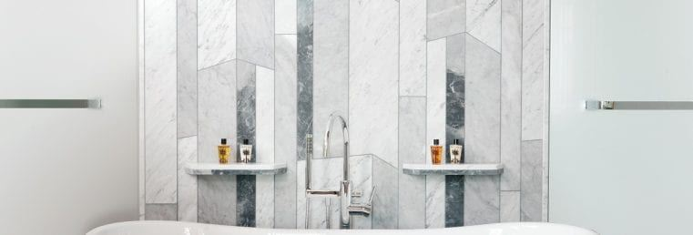 raffles-europejski-warsaw-bathroom