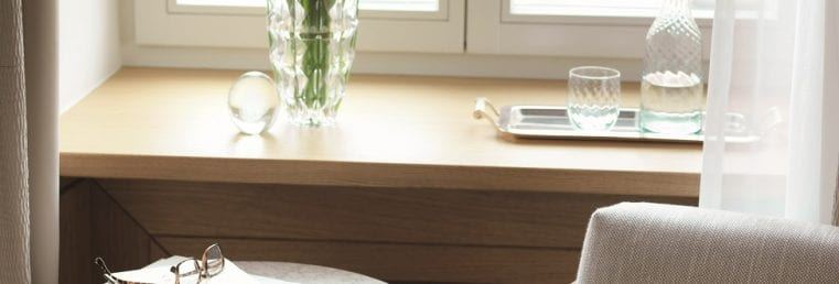 raffles-europejski-warsaw-room-pavilion-view