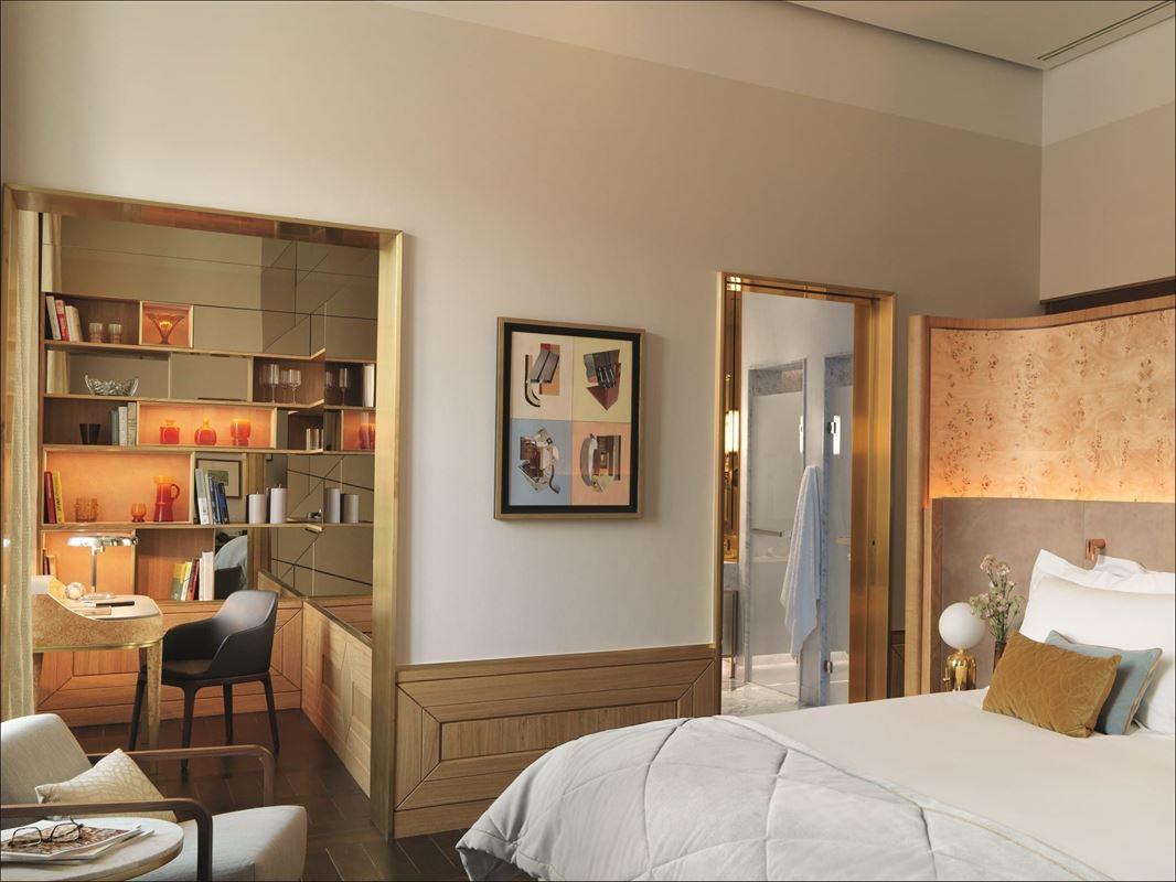 raffles-europejski-warsaw-room