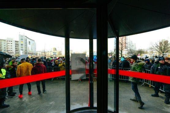 otwarcie-galerii-handlowej-rondo-wiatraczna_fot-helena-majewska-12