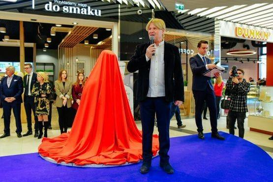 otwarcie-galerii-handlowej-rondo-wiatraczna_fot-helena-majewska-2