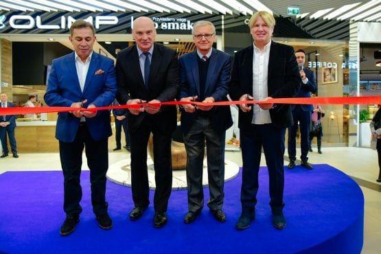 otwarcie-galerii-handlowej-rondo-wiatraczna_fot-helena-majewska-5