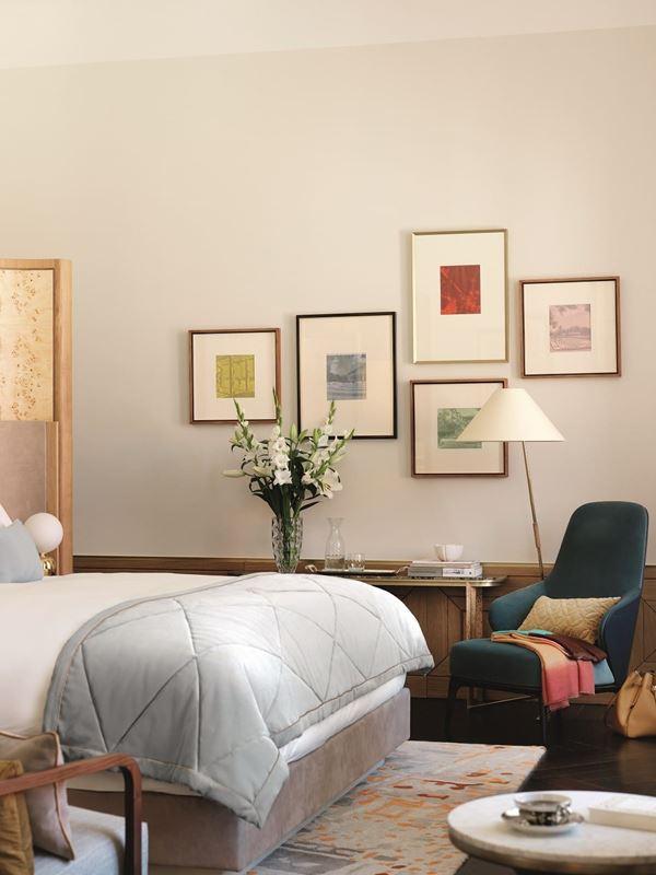raffles-europejski-warsaw-raffles-room