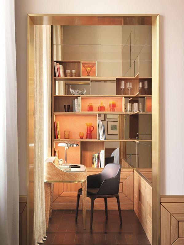 raffles-europejski-warsaw-room-library