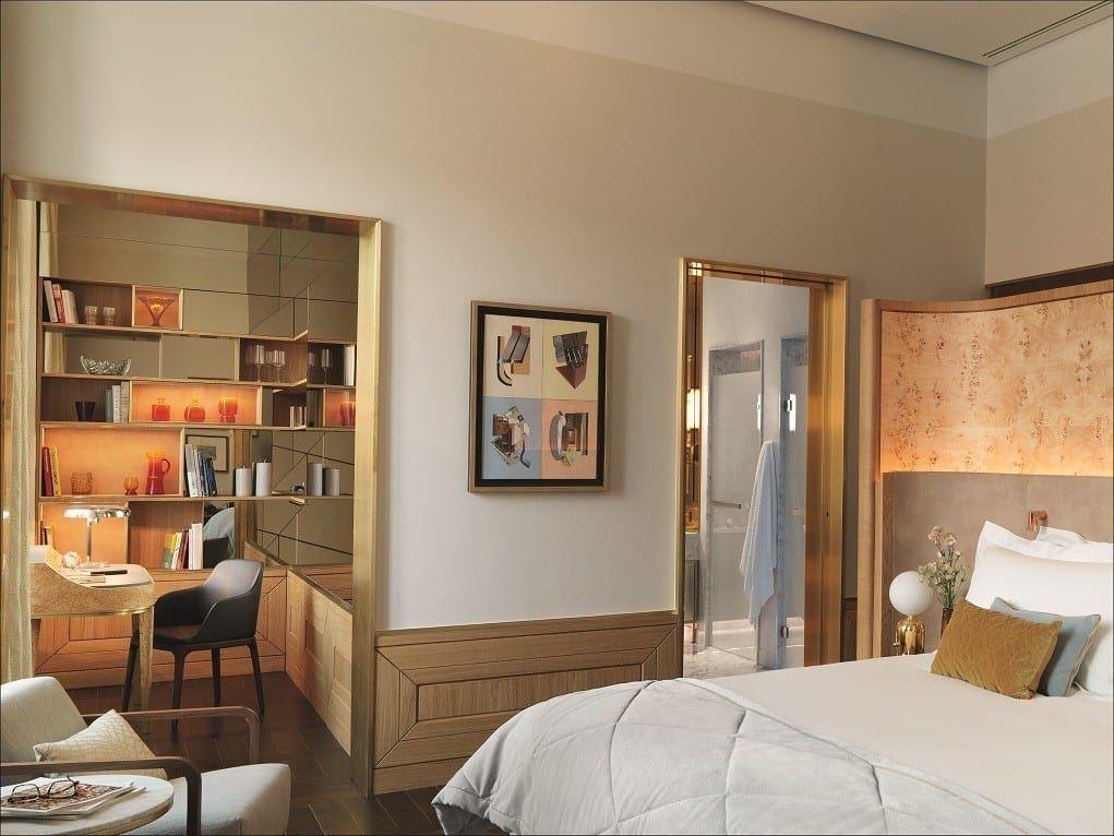 raffles-europejski-warsaw_deluxe-room