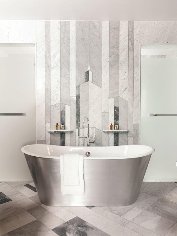 raffles-europejski-warsaw_suite-bathroom