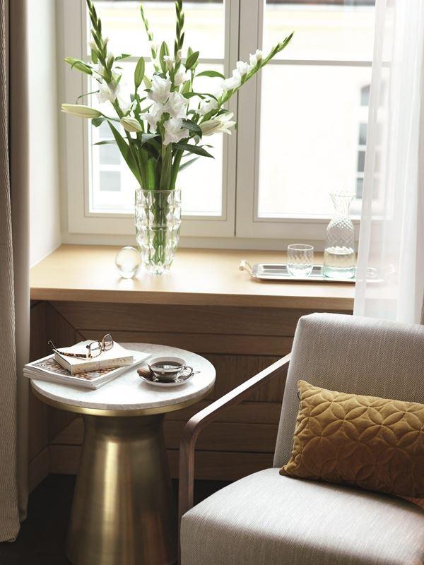 raffles-europejski-warsaw_window