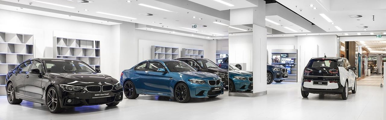 bmw-blue-city-26a-of-43