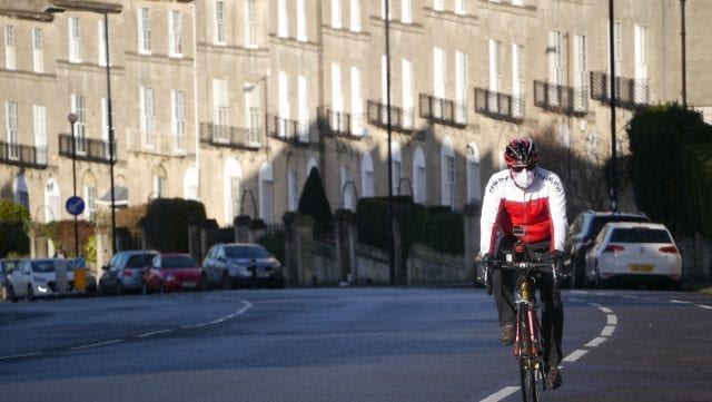 maska-antysmogowa na rower-respro-5