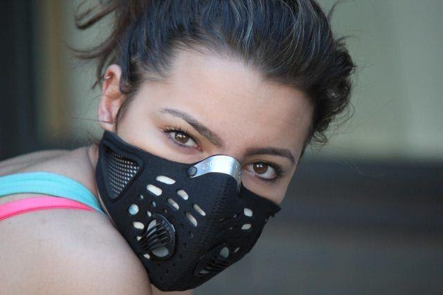 maski-antysmogowe-respro-dla alergikow