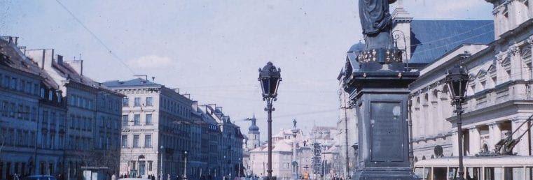 z23038385ihwarszawa-w-1956-r