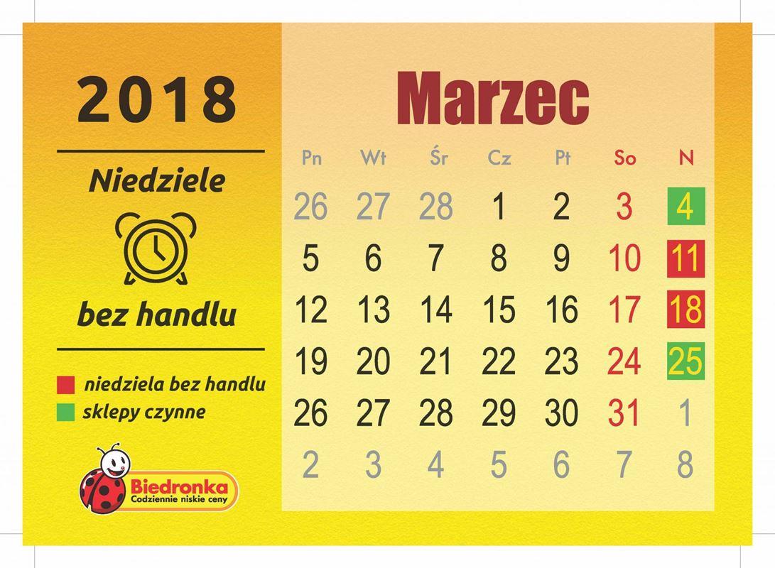 kalendarz-handlowy_biedronka