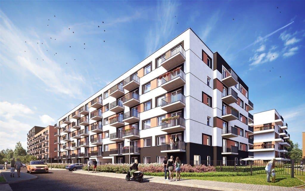 marvipol-development-osiedle-riviera-park-zaprezentowana-wizualizacja-ma-charakter-pogladowy-1-s