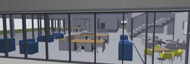 zdjecie-2-showroom