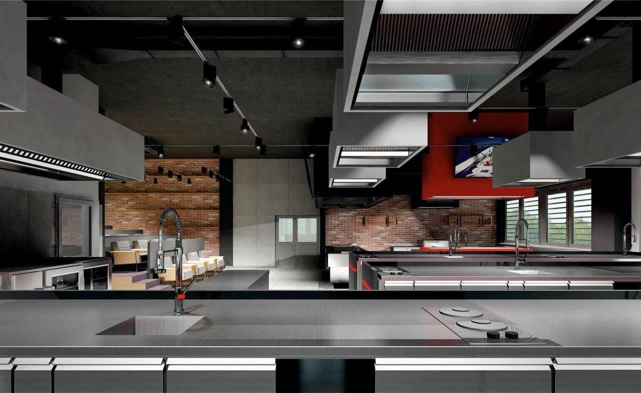 07_instytut-kulinarny-transgourmet