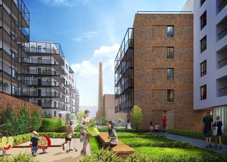 10-budynki-mieszkalne-dziedziniec-jpg