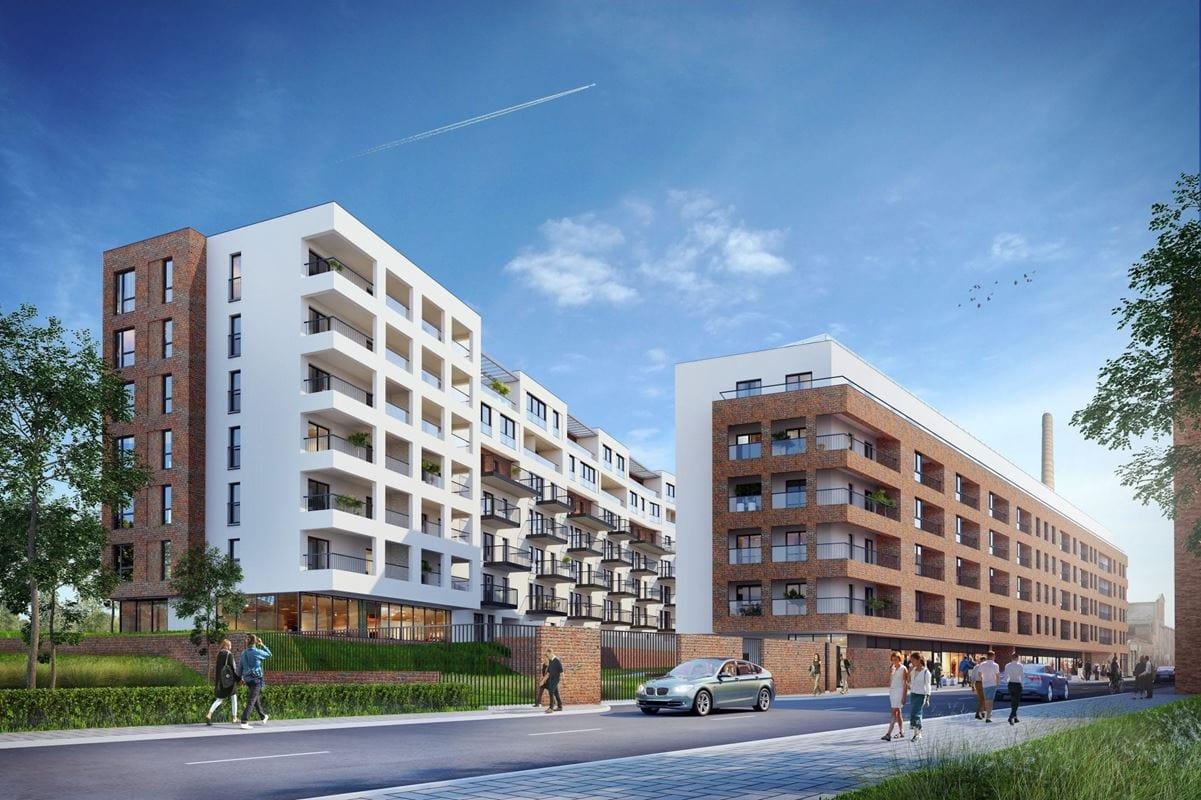 7-budynki-mieszkalne-jpg