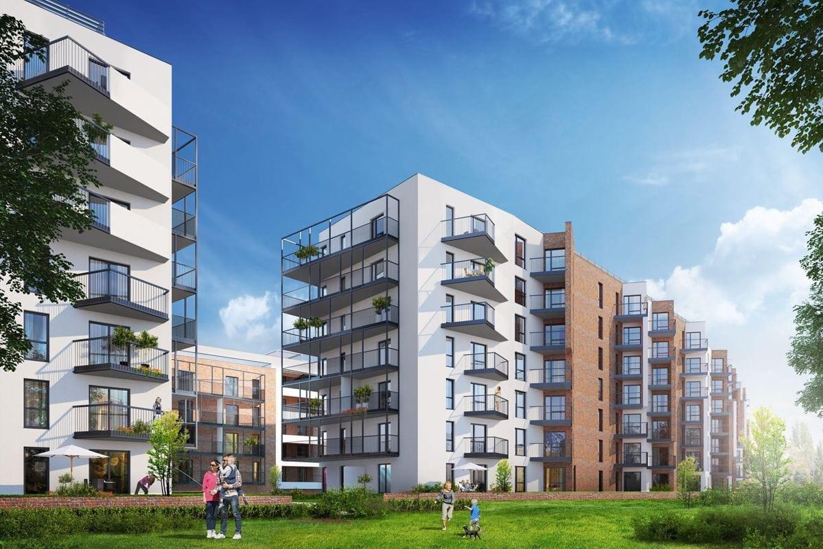 8-budynki-mieszkalne-jpg