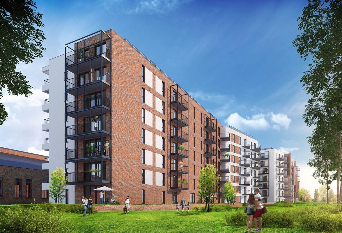 9-budynki-mieszkalne-jpg