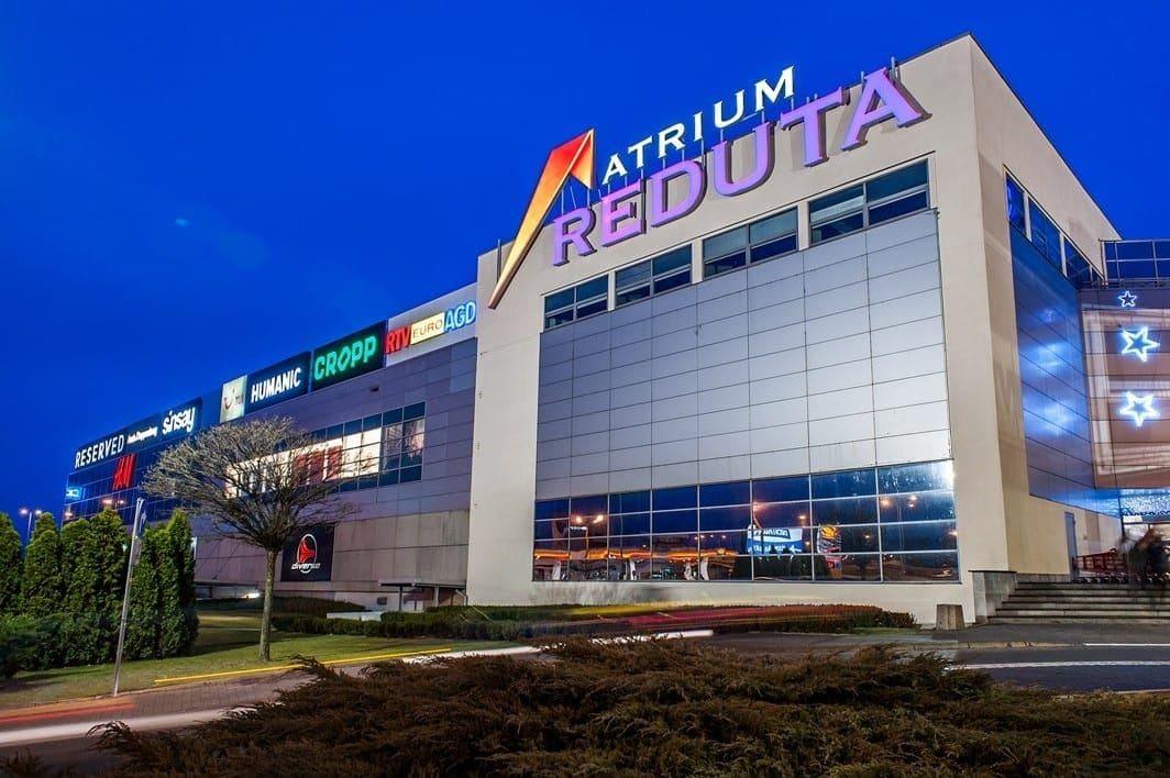 atrium-reduta