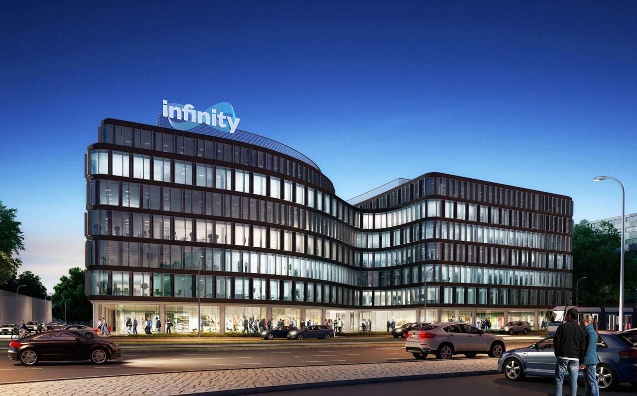 infinity_wizualizacja-2