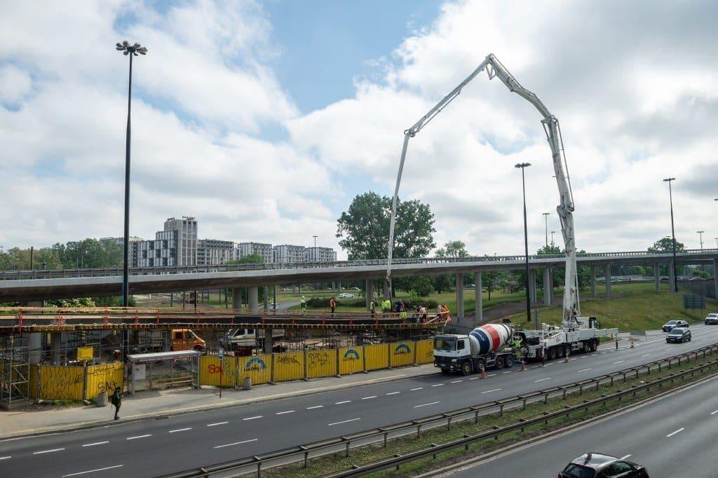 05152018-pulawska-betonowanie-aktualizacja_1526387131