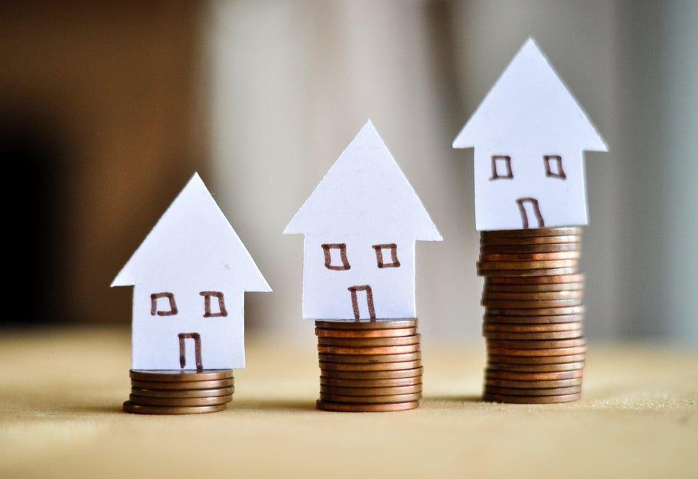 7-pomyslow-na-to-co-zrobic-by-miec-wyzsza-zdolnosc-kredytowa1