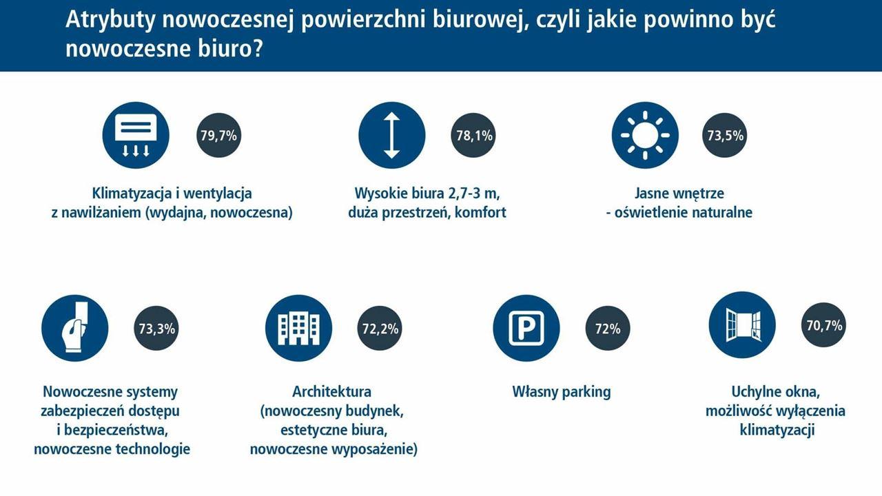 uir-infografika_3