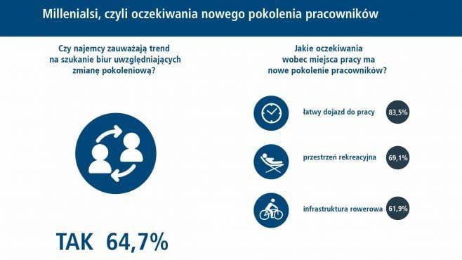 uir-infografika_4
