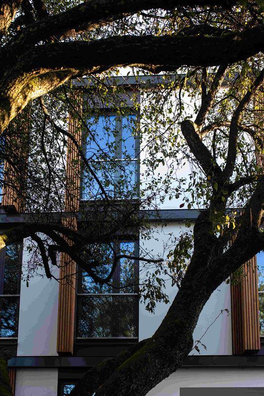 apartamenty-na-sprzedaz-saska-kepa-warszawa-okolica-1