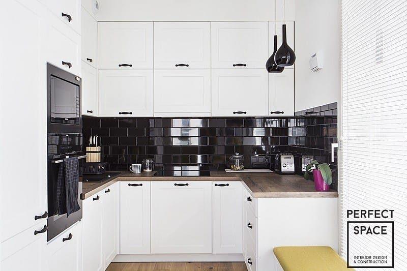 mieszkanie-wykonczone-pod-klucz-w-nowoczesnym-stylu-kuchnia