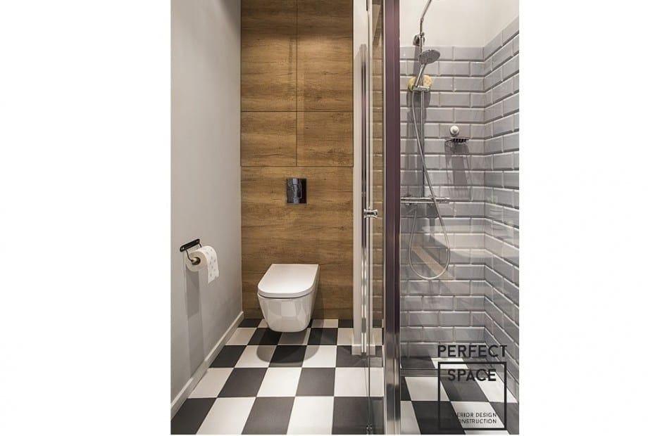 mieszkanie-wykonczone-pod-klucz-w-nowoczesnym-stylu-lazienka