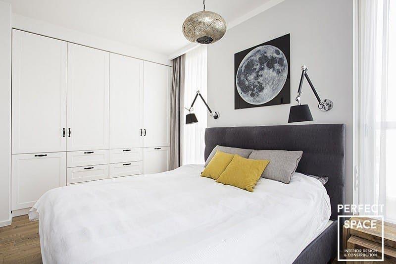 mieszkanie-wykonczone-pod-klucz-w-nowoczesnym-stylu-sypialnia