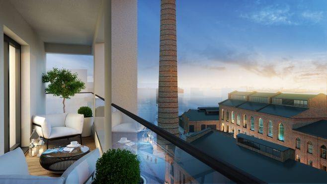 11-widok-z-balkonu-jpg