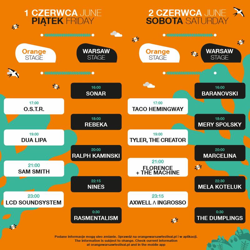 owf_2018_ogloszenie_lineup_3