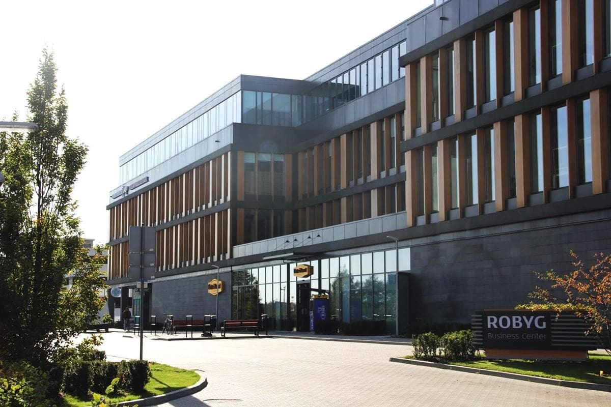 robyg-business-center