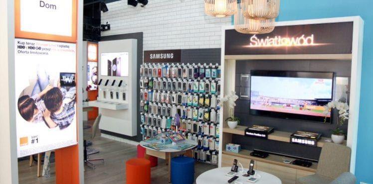 smart-store-orange-sezam-750x371