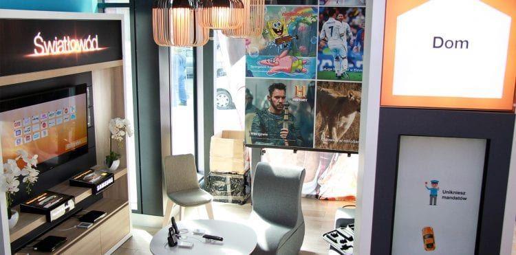 strefa-domu-w-smart-store-sezam-750x371