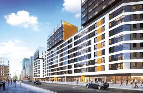 metropoint_apartments