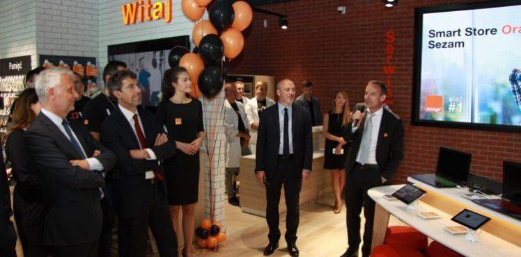 otwarcie-orange-smart-store-orange-polska-sezam-warszawa-7-750x371