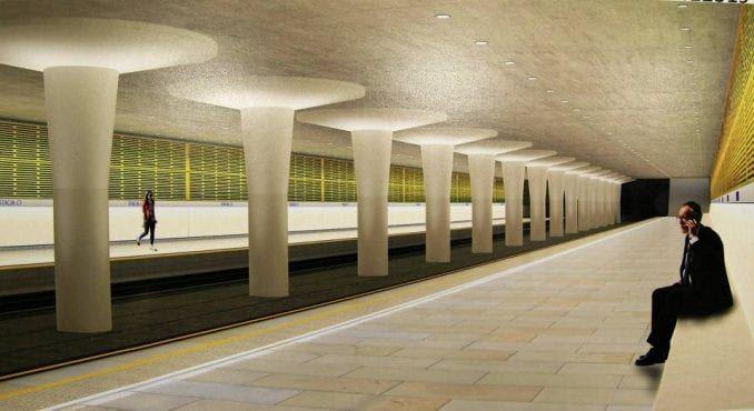 z21940626vwizualizacja-stacji-ii-linii-metra-na-bemowie