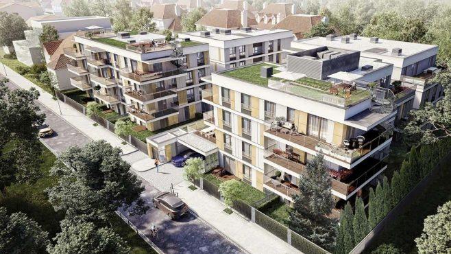 apartamenty-park-szczesliwicki