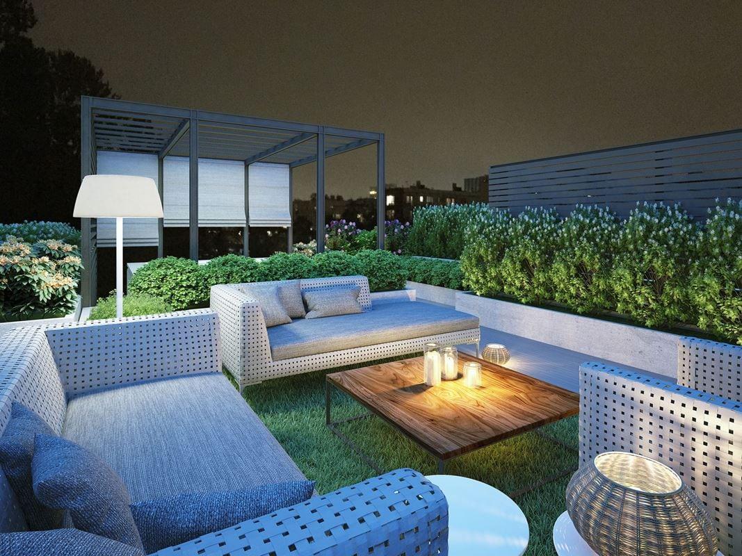finale-apartments-wizualizacja-taras