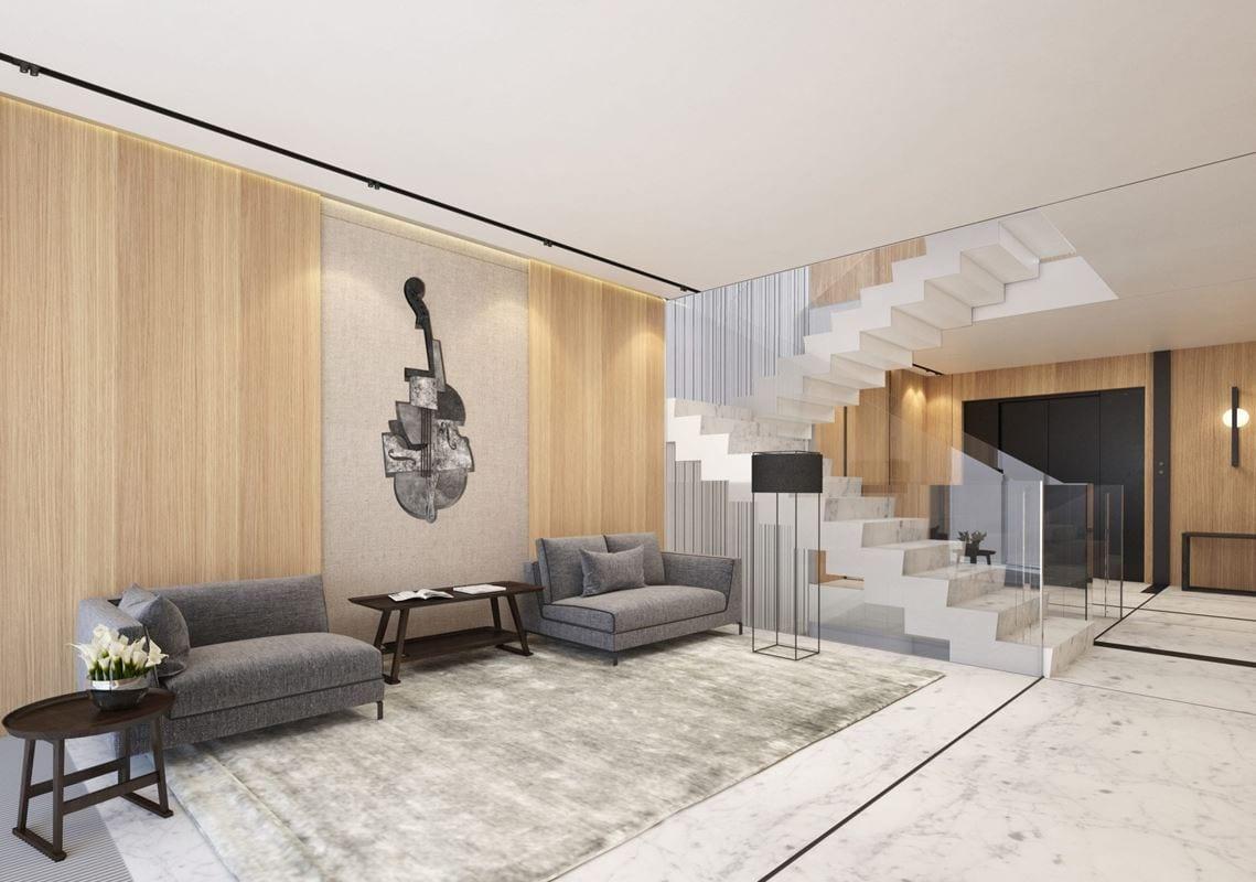 finale-apartments-wizualizacja-wnetrze-2